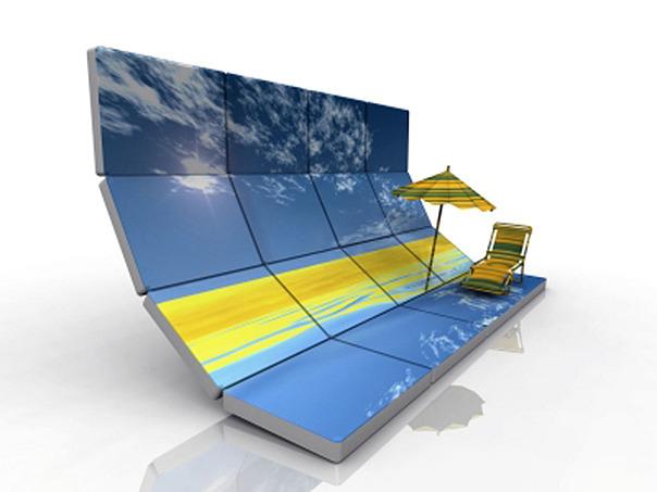 Atentie la alegerea produselor de protectie solara!