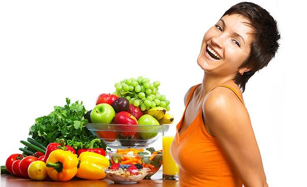 Dieta fara sa te infometezi: arată bine în costum de baie şi mănâncă inteligent!