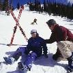 Pleci la schi in strainatate! Ce asigurare de sanatate iti cumperi?