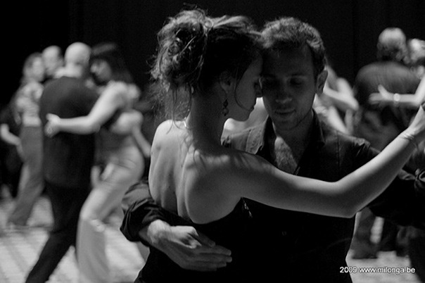 Depresia - tratata prin dans si miscare, fara efecte secundare