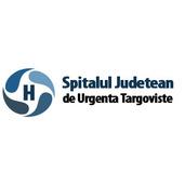 Spitalul Judetean de Urgenta Targoviste