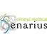 Centrul Medical Senarius
