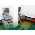 Centrul Medical Focus - poza