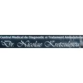 Centrul Medical de Diagnostic si Tratament Ambulatoriu Dr. Nicolae Kretzulescu