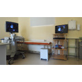 Centrul Medical Panduri - Panduri - poza