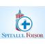 Spitalul Clinic de Ortopedie - Traumatologie si TBC Osteoarticular Foisor