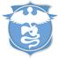 Institutul Regional de Gastroenterologie si Hepatologie Prof. Dr. Octavian Fodor