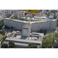 Spitalul Clinic Judetean de Urgenta Sf. Apostol Andrei Constanta - poza