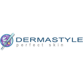 Clinica DermaStyle