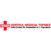 Centrul Medical Topmed