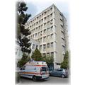 Spitalul Judetean de Urgenta Arges - poza