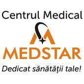 Centrul Medical Medstar - Manastur
