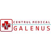 Centrul Medical Galenus - Spital