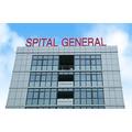 Centrul Medical de Diagnostic si Tratament Dr. Victor Babes - Spital General - poza