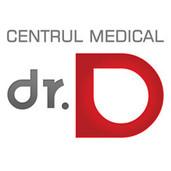 Centrul Medical Dr. D