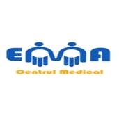 Centrul Medical Ema