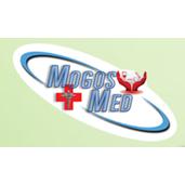 Centrul Medical Mogos Med
