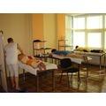 Centrul Medical Artemis - poza