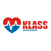Centrul Medical Klass