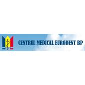 Centru Medical Eurodent BP