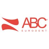Abc Eurodent Ghencea