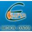 Clinica EndoPlus (E-URO)