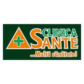 Clinica Sante Giurgiu