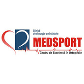 Clinica Medsport