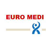 Euro Medi Center