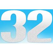Clinica 32 - Banu Manta