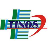 Centrul Medical Tinos Clinic