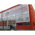 Centrul Medical Tinos Clinic - poza