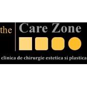 Care Zone Medical & Urban Spa