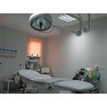 Care Zone Medical & Urban Spa - poza