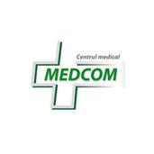 Clinica Medcom Timisoara