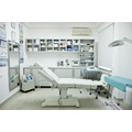 Clinica Dr. Florin Daniel Juravle - poza
