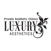 Clinica Luxury Aesthetics - Bucuresti