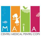 Centrul Medical pentru Copii - Maia