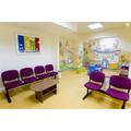 Centrul Medical pentru Copii - Maia - poza