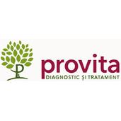 Centrul ProVita - Popa Savu
