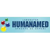 Laborator Humanamed
