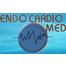 Clinica Endo Cardio Med