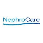 Centrul de Dializa Fresenius NephroCare - Campulung