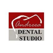 Andreea Dental Studio