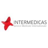 Intermedicas Worldwide Bucuresti