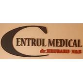 Centrul Medical Dr. Hrubaru N & B