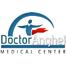 Doctor Anghel Medical Center