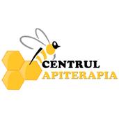 Centrul Apiterapia
