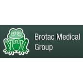 Brotac Medical Center - Bucuresti