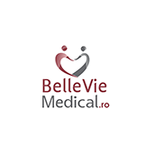 Belle Vie Medical
